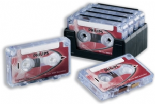 Philips LFH0005 Mini Cassette Tapes X10 ( LFH0005 )
